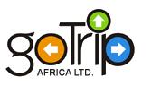 GoTripAfrica.com